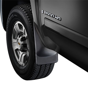 <a href = index.php?option=com_content&view=article&id=95&Itemid=295>Mud Flaps</a>
