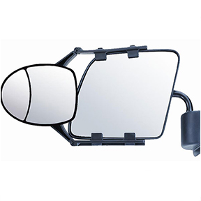 <a href = index.php?option=com_content&view=article&id=82&Itemid=283>Tow Mirrors</a>
