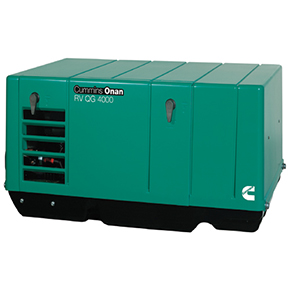 <a href = index.php?option=com_content&view=article&id=96&Itemid=296>Generator and Parts</a>