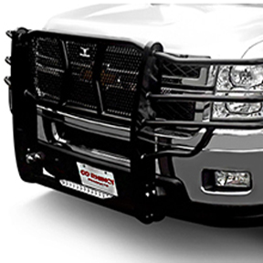 <a href = index.php?option=com_content&view=article&id=92&Itemid=292>Grille Guards</a>