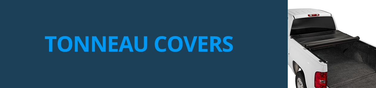 TCovers