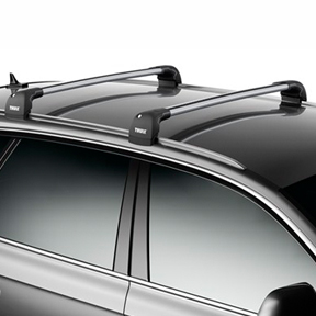 <a href = index.php?option=com_content&view=article&id=75&Itemid=276>Roof Racks</a>