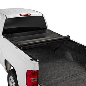 <a href = index.php?option=com_content&view=article&id=89&Itemid=290>Tonneau Covers</a>