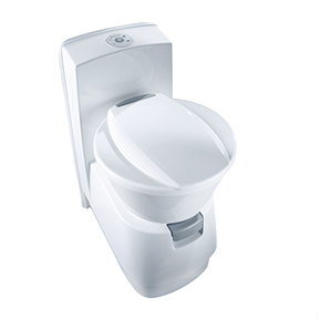 <a href = index.php?option=com_content&view=article&id=78&Itemid=279>Toilets</a>